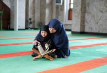 status of parents in islam Archives - Discover Islam Kuwait