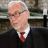 Dr. Murad Hofmann, Islamic Thinker and Former Diplomat, Dies Aged 89