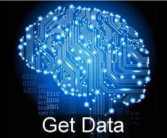 بإستخدام إضافة جلب البيانات بإمكانك جلب صفحة خارجية ووضعها في الهيدر أو الفوتر وسيظهر بكل صفحات موقعك