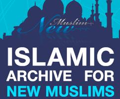 إضافة الأرشيف الإسلامي لموقع المهتدين الجدد يتم جلب أحدث المقالات تلقائيا إلى موقعك مع العنوان والصور والمحتوى كاملا
