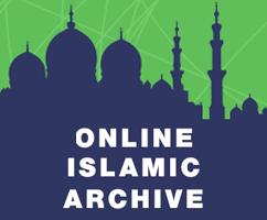 إضافة أرشيف المحتوى الإسلامي هي إضافة تسمح بجلب المحتوى (مقالات + صور + فيديو ) من قواعد بيانات أكثر من 27 موقع إسلامي بلغات متعددة عن طريق Json API  ويتم إضافتها مباشرة في قاعدة بيانات الموقع
