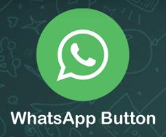 تتيح لك إضافة الواتس آب إمكانية مشاركة المقالات والصفحات في تطبيق الواتس آب الشهير.