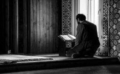 Do Muslims Worship God or Allah?
