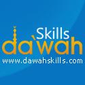 Da`wah Skills