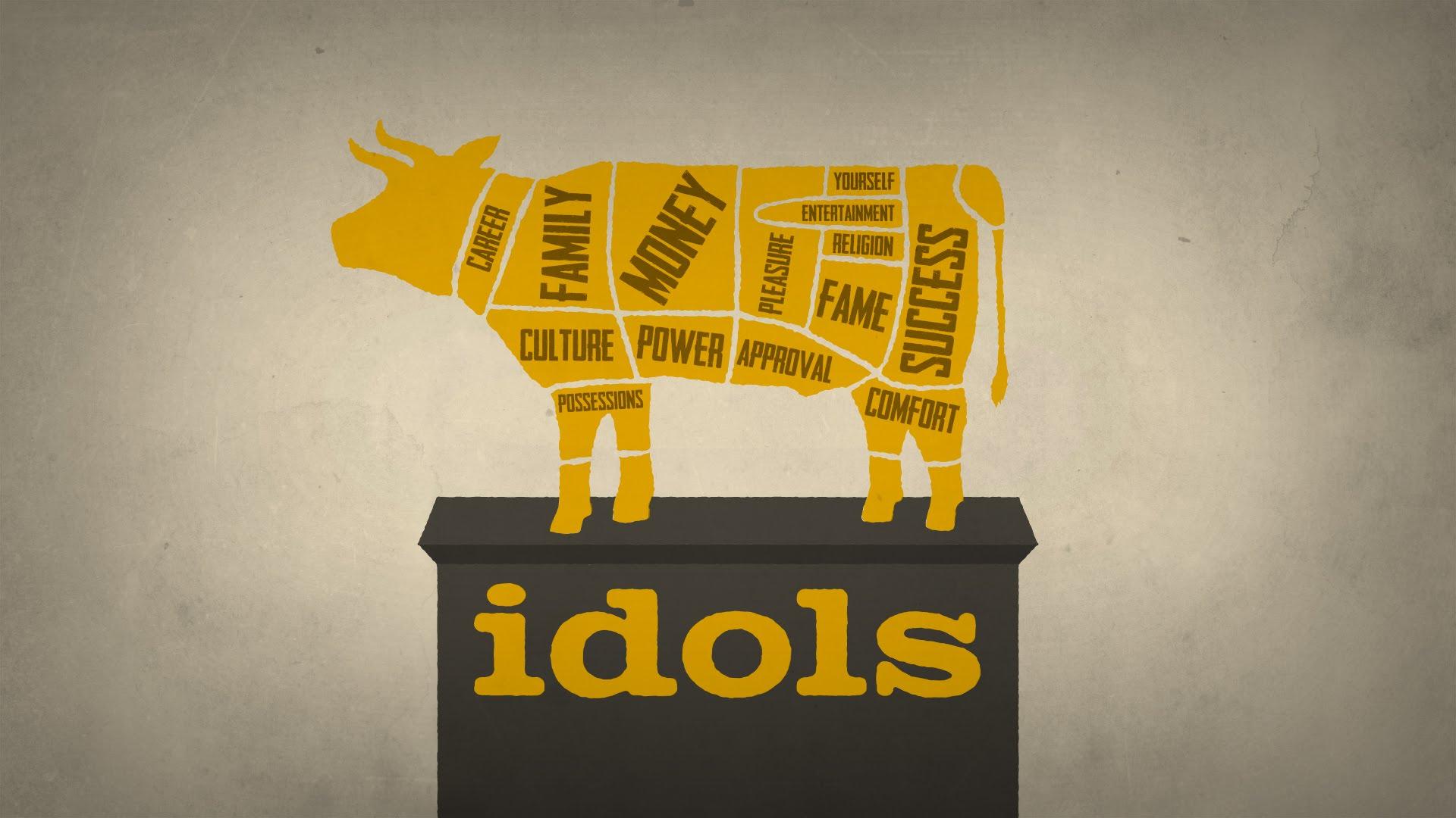 Faith-in-God-Free-of-Idolatry.jpg - Discover Islam Kuwait Portal