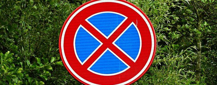 Caution against Illegal Sexual Intercourse