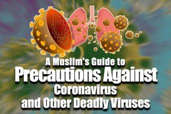 Coronavirus/COVID-19 between Islam and Medical Science