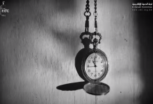 Do the Dead People Feel the Passage of Time?
