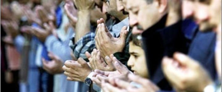 Du`aa': the Essence of Worship